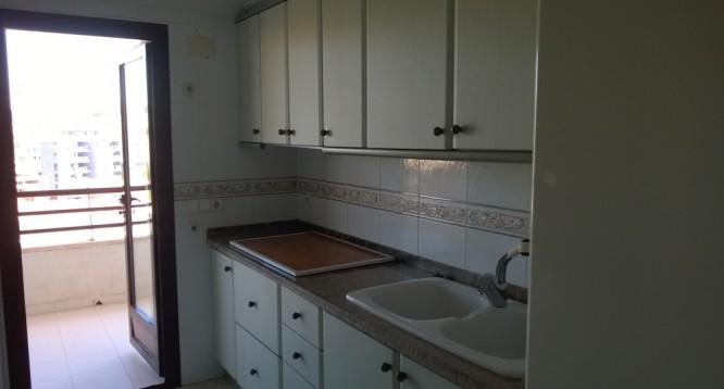 Apartamento Topacio 1 en Calpe (24)