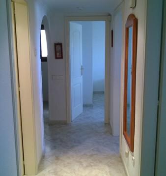 Apartamento Topacio 1 en Calpe (7)