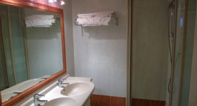 Apartamento Topacio 1 en Calpe (9)