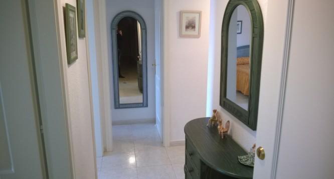 Apartamento Zafiro en Calpe (12)