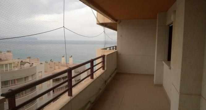 Apartamento Zafiro en Calpe (27)