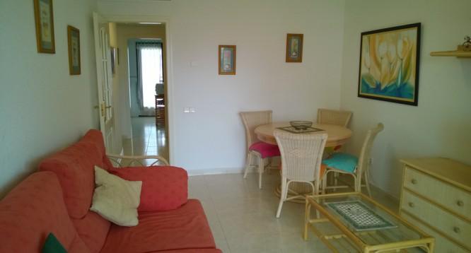 Apartamento Zafiro en Calpe (6)