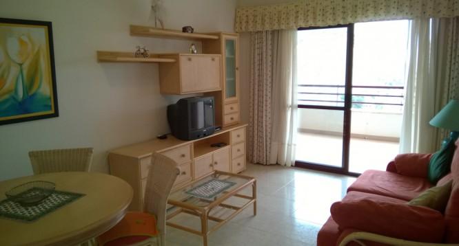 Apartamento Zafiro en Calpe (7)