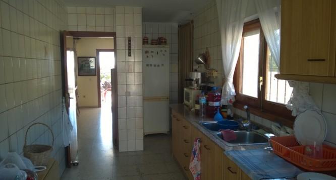 Casa Canuta de Ifach en Calpe (14)