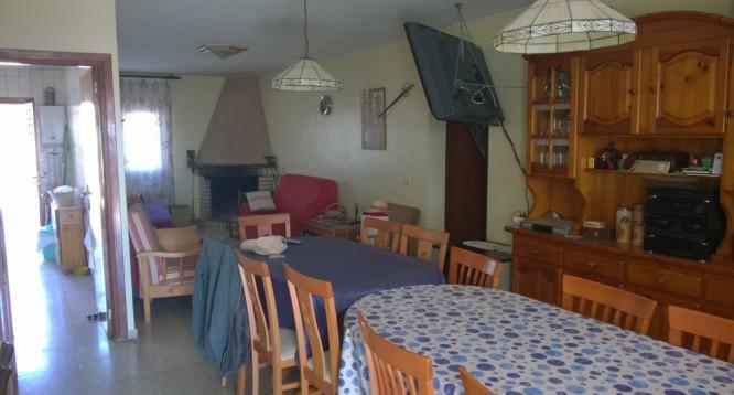 Casa Canuta de Ifach en Calpe (17)