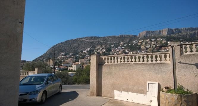 Casa Canuta de Ifach en Calpe (8)