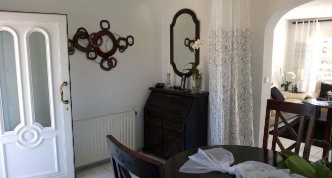 Villa Caleta en Calpe (13)