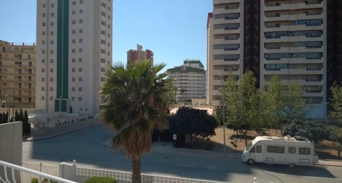 Villa Caleta en Calpe (19)