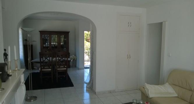 Villa Caleta en Calpe (21)