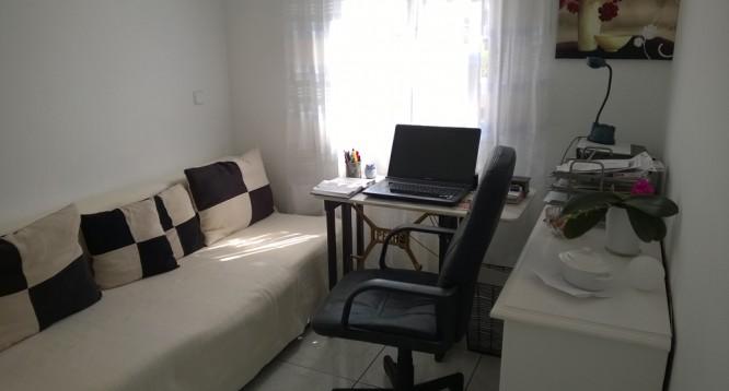 Villa Caleta en Calpe (29)