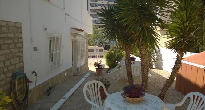 Villa Caleta en Calpe (9)