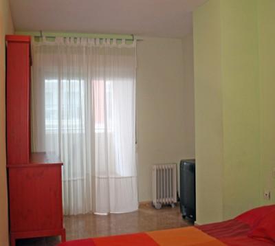 Apartamento Albamar en Calpe (15)