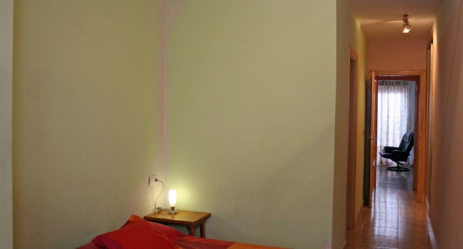 Apartamento Albamar en Calpe (16)