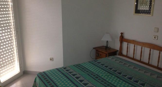 Apartamento Bahía Mar en Calpe (2)