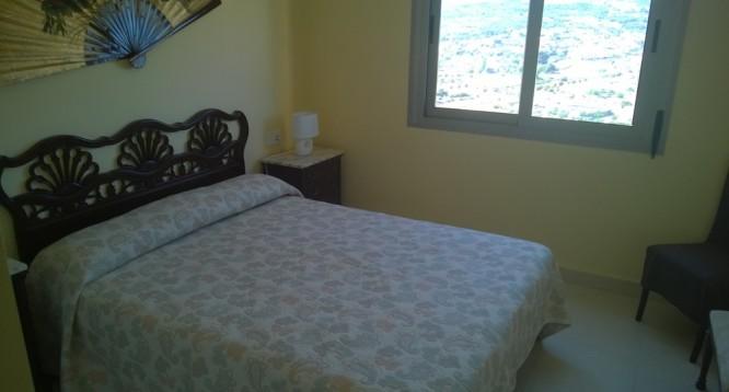 Apartamento Bahia del Sol 17 en Calpe (23)