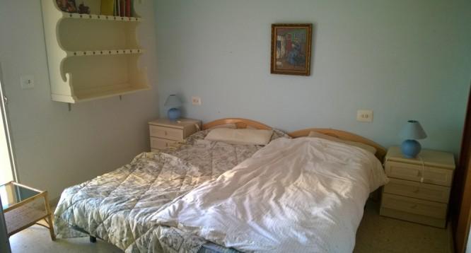 Apartamento Gran Sol 9 en Calpe (10)