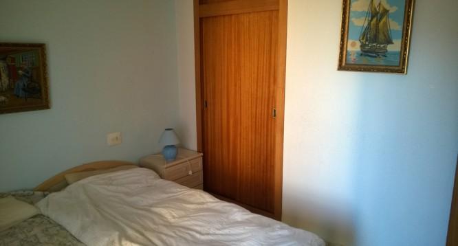 Apartamento Gran Sol 9 en Calpe (12)