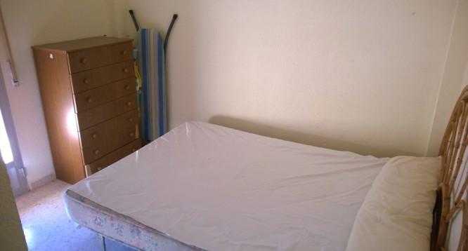 Apartamento Gran Sol 9 en Calpe (17)