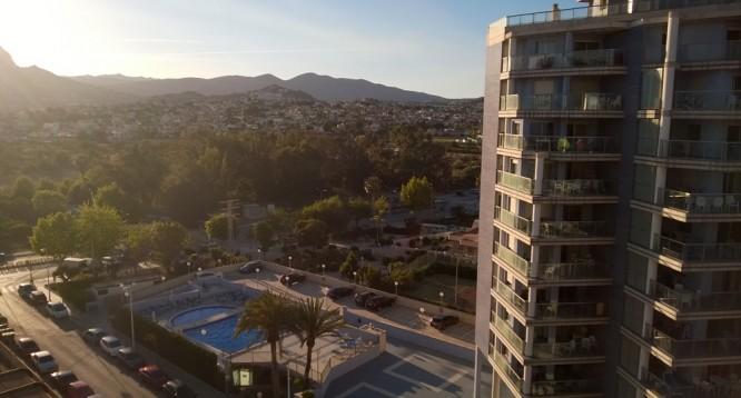 Apartamento Gran Sol 9 en Calpe (21)