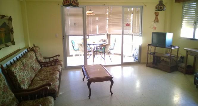 Apartamento Gran Sol 9 en Calpe (6)