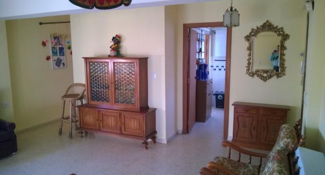 Apartamento Gran Sol 9 en Calpe (8)