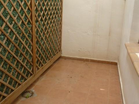 Apartamento Lisboa en Calpe (5)