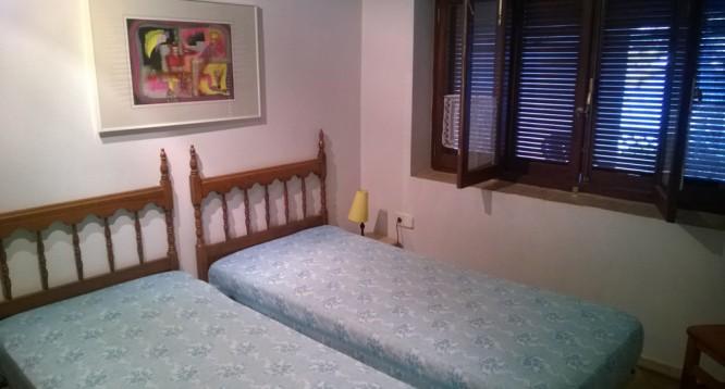 Apartamento Lorana en Benissa Costa (11)