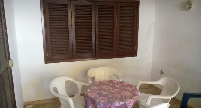Apartamento Lorana en Benissa Costa (3)
