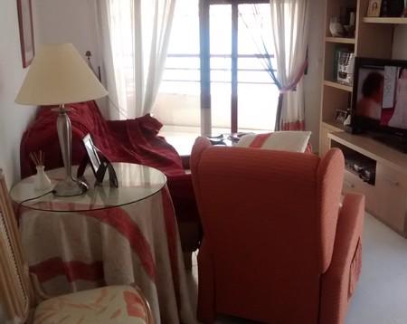 Apartamento Topacio IV en Calpe (32)
