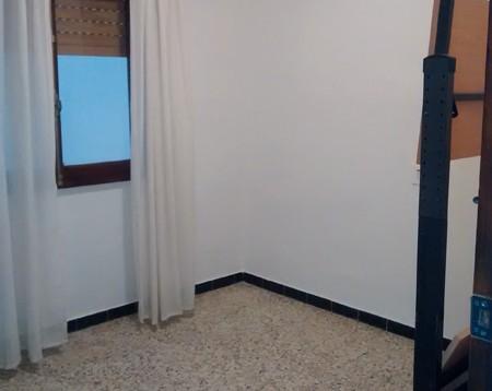 Apartamento Tropicana en Calpe (14)