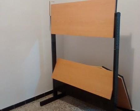Apartamento Tropicana en Calpe (15)