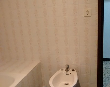 Apartamento Tropicana en Calpe (21)