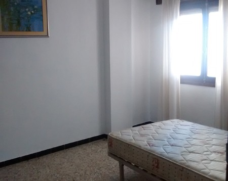 Apartamento Tropicana en Calpe (6)