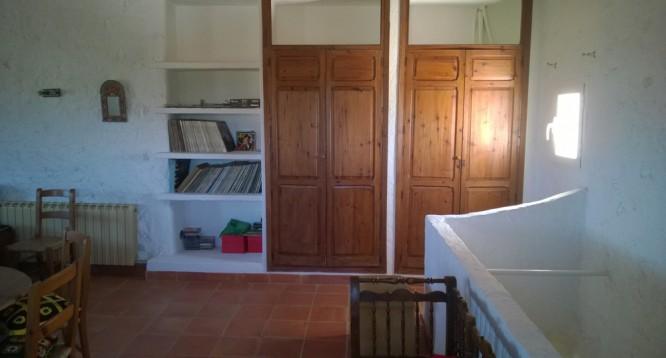 Casa Benimallunt en Benissa (16)