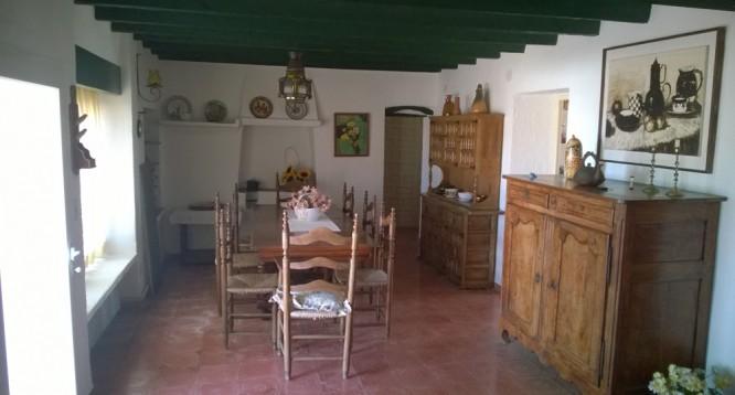Casa Benimallunt en Benissa (24)