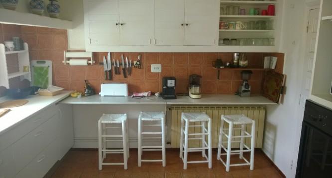 Casa Benimallunt en Benissa (29)