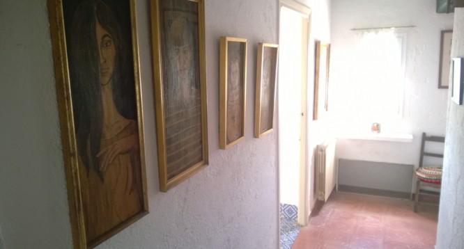 Casa Benimallunt en Benissa (51)