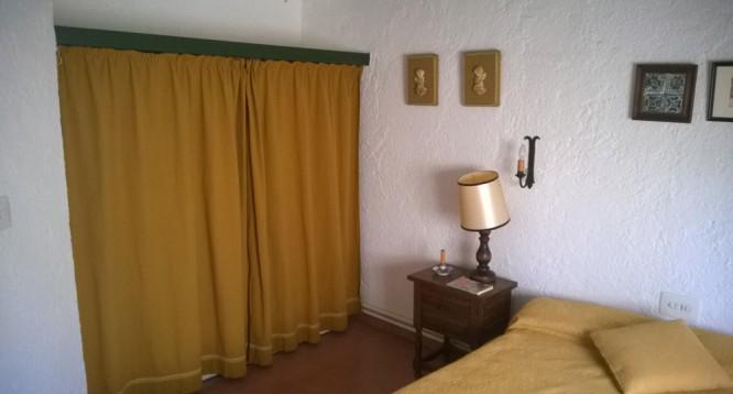 Casa Benimallunt en Benissa (53)