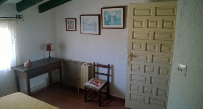 Casa Benimallunt en Benissa (54)