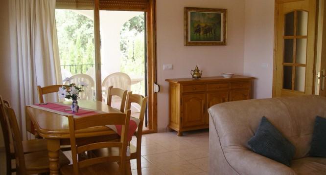 Casa Benimarraig en Benissa (17)