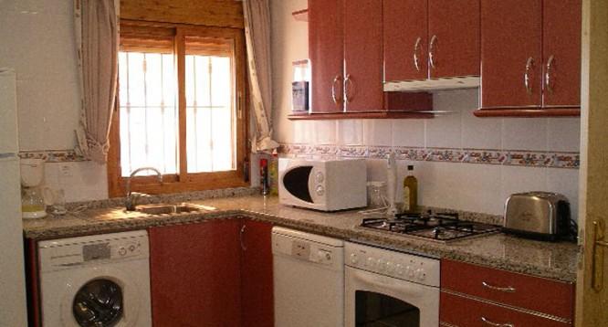 Casa Benimarraig en Benissa (26)