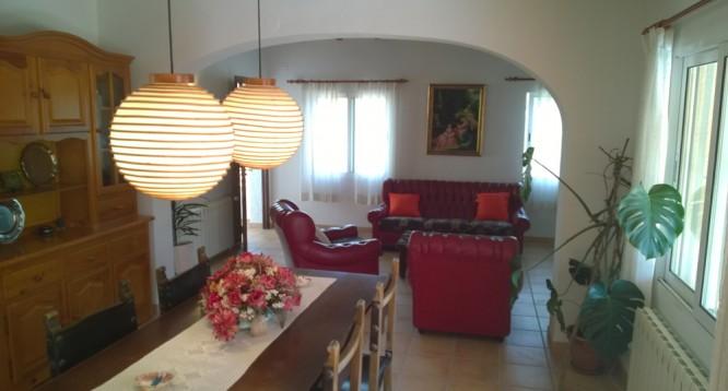 Casa Calcides en Benissa Costa (10)