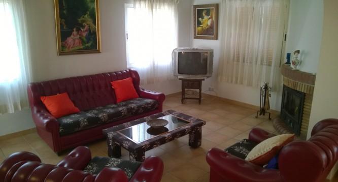 Casa Calcides en Benissa Costa (11)