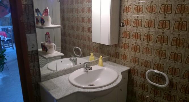 Casa Calcides en Benissa Costa (35)