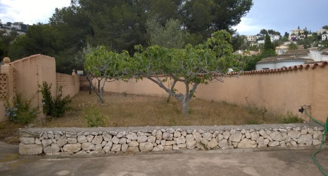Casa Calcides en Benissa Costa (40)