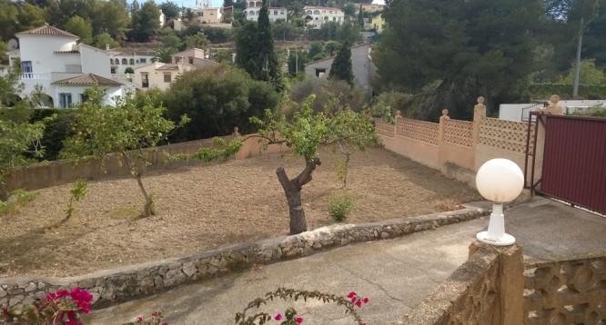 Casa Calcides en Benissa Costa (44)