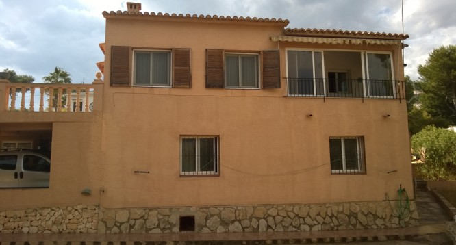 Casa Calcides en Benissa Costa (8)