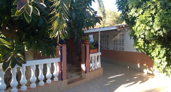 Casa Julivert en Benissa Costa (126)