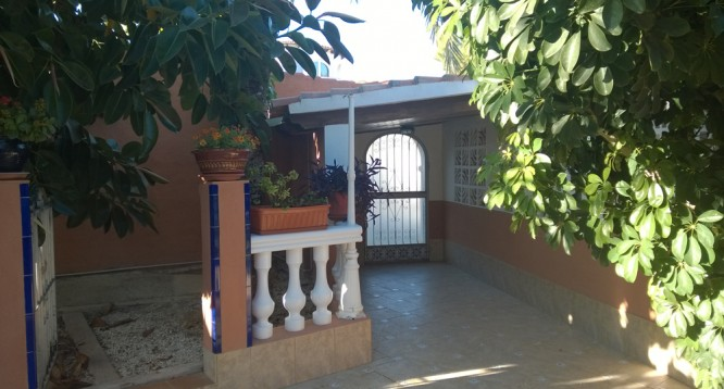 Casa Julivert en Benissa Costa (128)