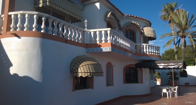 Casa Julivert en Benissa Costa (49)